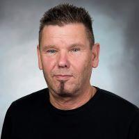 Matti Kröger