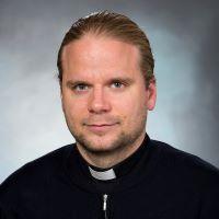 Heikki Mujunen
