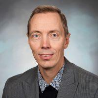 Janne Piipponen